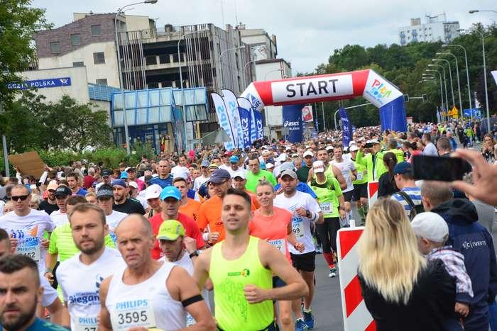 kenijczyk_wygrywa_polmaraton46