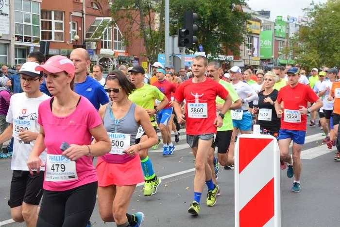kenijczyk_wygrywa_polmaraton47