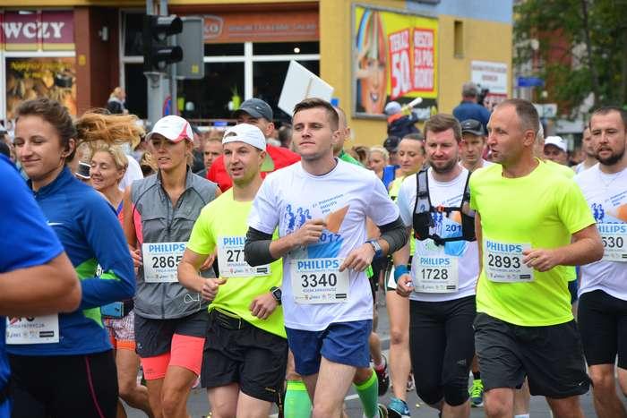 kenijczyk_wygrywa_polmaraton48