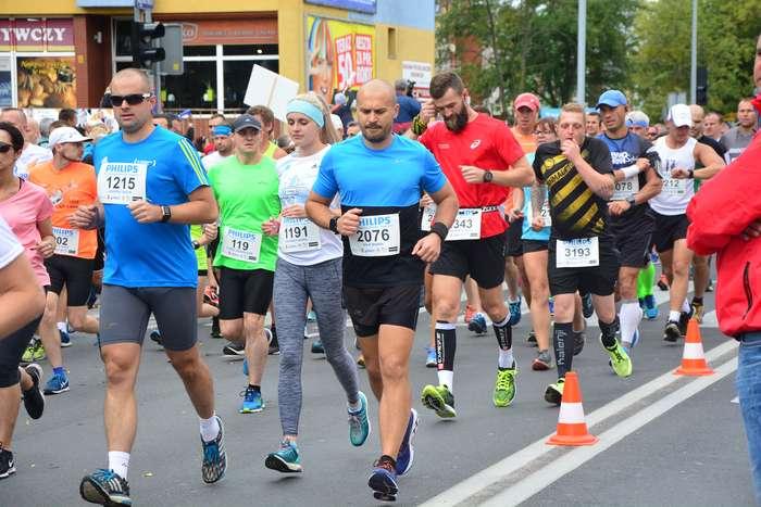 kenijczyk_wygrywa_polmaraton49