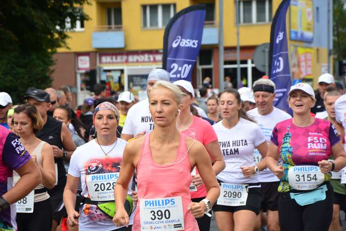 kenijczyk_wygrywa_polmaraton50