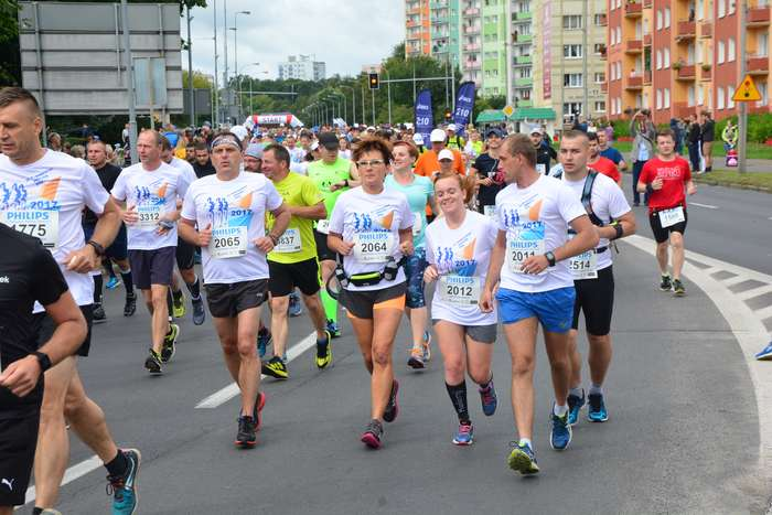 kenijczyk_wygrywa_polmaraton51