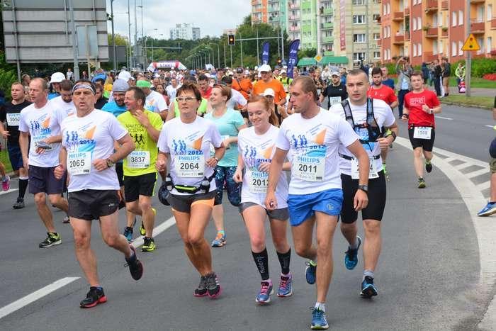 kenijczyk_wygrywa_polmaraton52