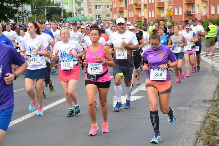 kenijczyk_wygrywa_polmaraton54