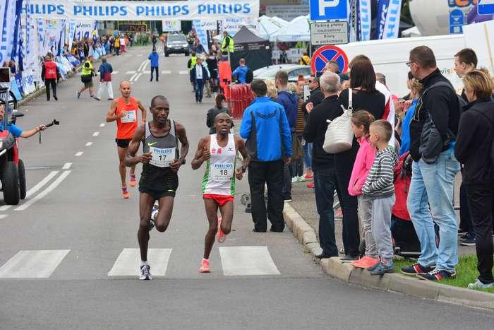 kenijczyk_wygrywa_polmaraton56