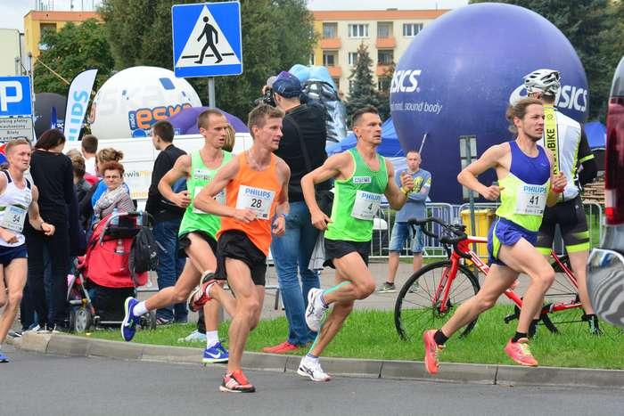 kenijczyk_wygrywa_polmaraton58
