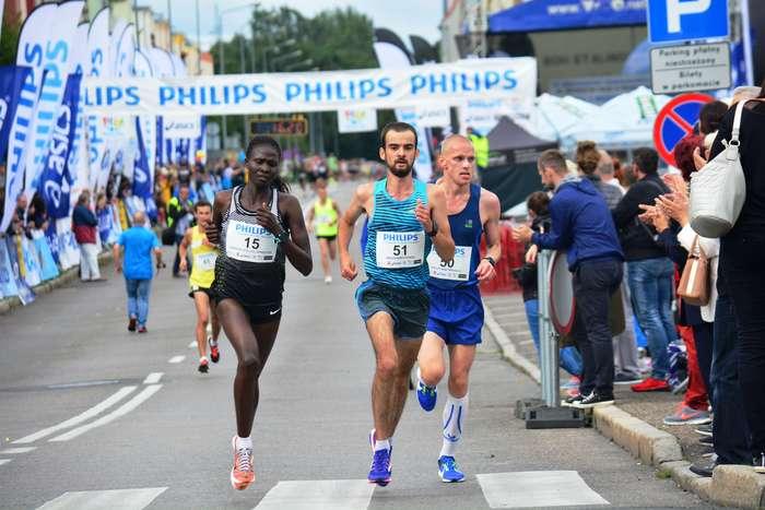 kenijczyk_wygrywa_polmaraton60