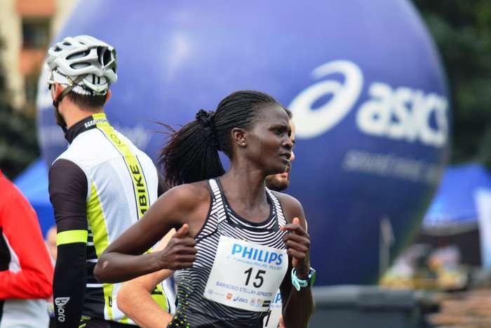 kenijczyk_wygrywa_polmaraton61