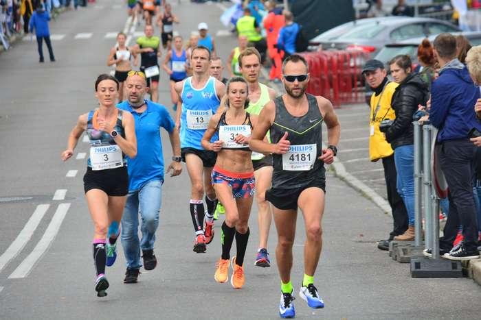 kenijczyk_wygrywa_polmaraton62
