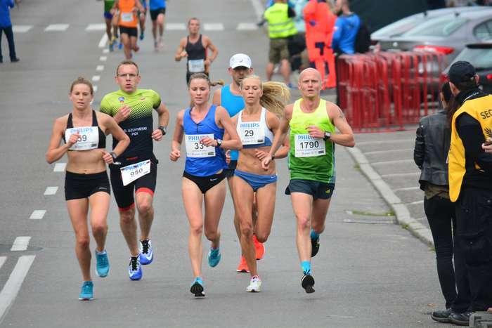 kenijczyk_wygrywa_polmaraton63