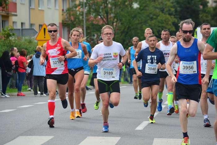 kenijczyk_wygrywa_polmaraton64