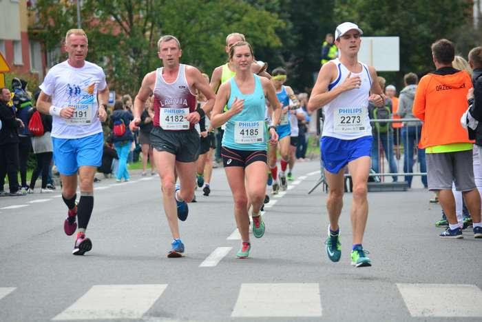 kenijczyk_wygrywa_polmaraton65