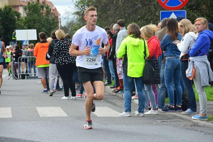 kenijczyk_wygrywa_polmaraton66