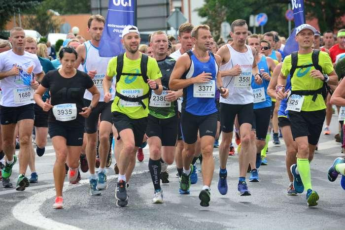 kenijczyk_wygrywa_polmaraton67