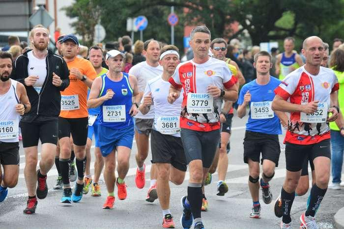 kenijczyk_wygrywa_polmaraton68