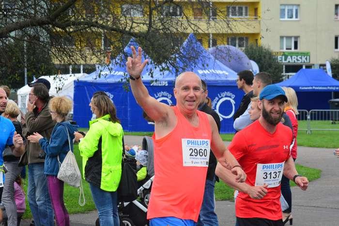 kenijczyk_wygrywa_polmaraton69