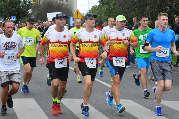 kenijczyk_wygrywa_polmaraton70