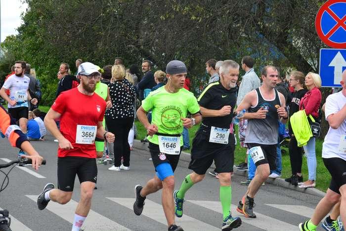 kenijczyk_wygrywa_polmaraton72