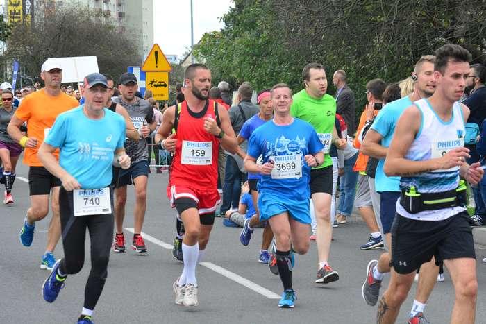 kenijczyk_wygrywa_polmaraton73