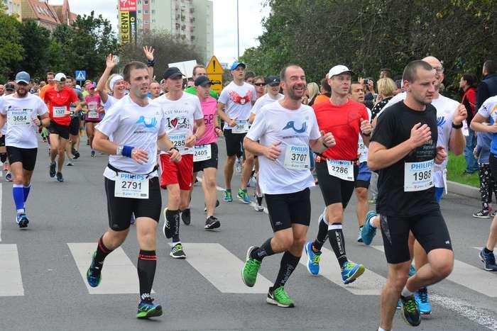kenijczyk_wygrywa_polmaraton74