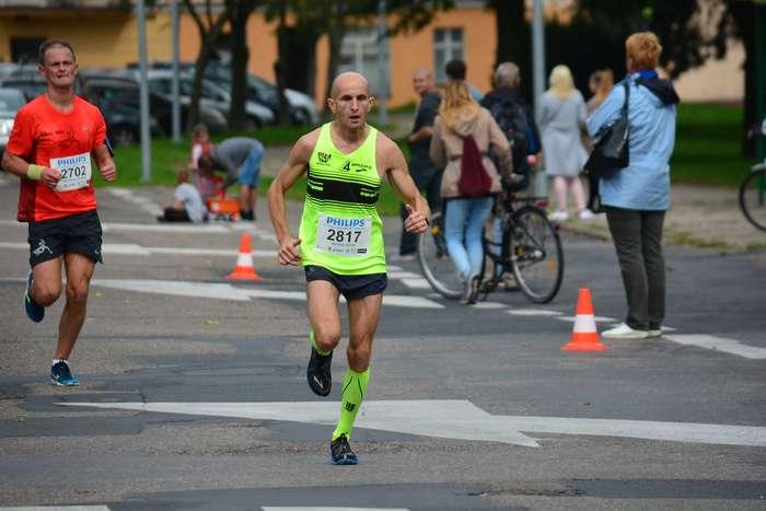 kenijczyk_wygrywa_polmaraton81