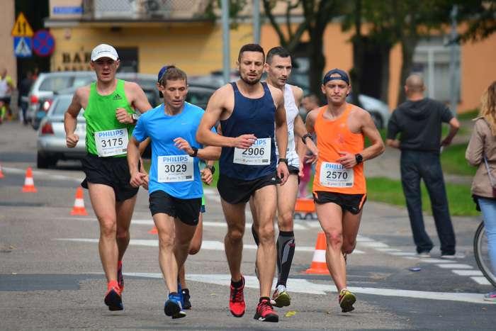 kenijczyk_wygrywa_polmaraton82