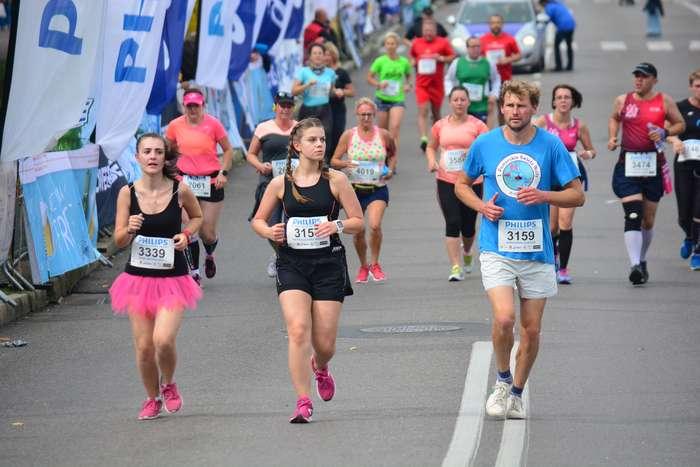 kenijczyk_wygrywa_polmaraton84