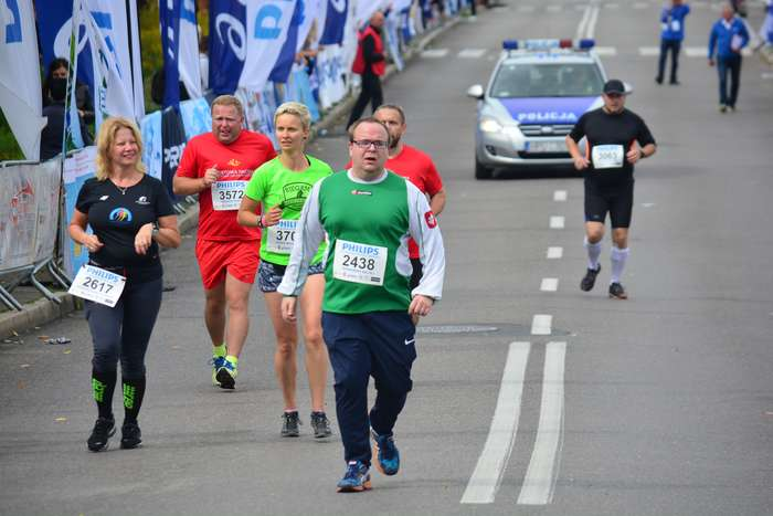 kenijczyk_wygrywa_polmaraton85