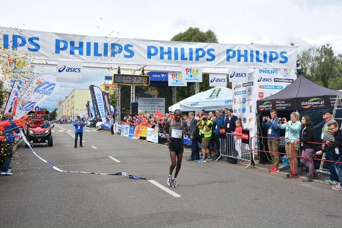 kenijczyk_wygrywa_polmaraton90