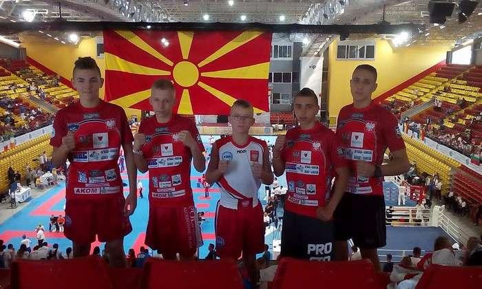medale_sporty_walki00