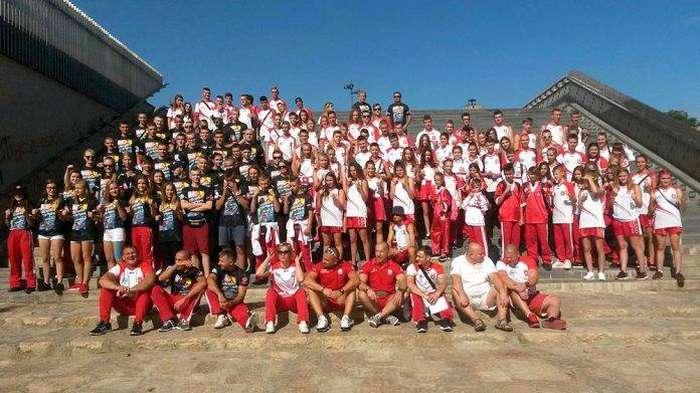 medale_sporty_walki02