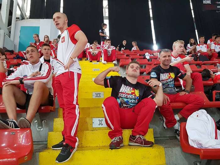 medale_sporty_walki07