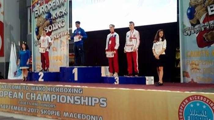 medale_sporty_walki08