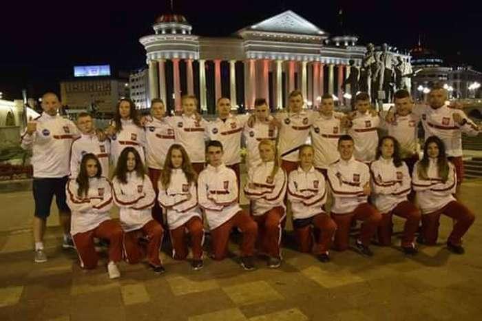 medale_sporty_walki10