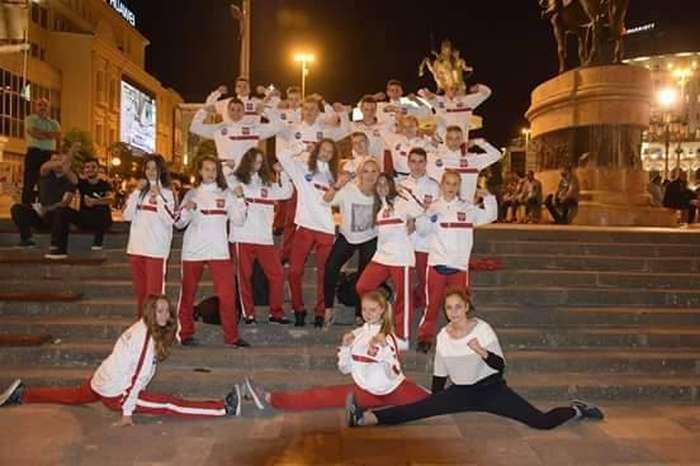 medale_sporty_walki11