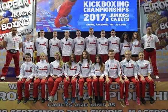 medale_sporty_walki12