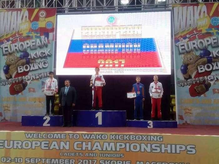 medale_sporty_walki13