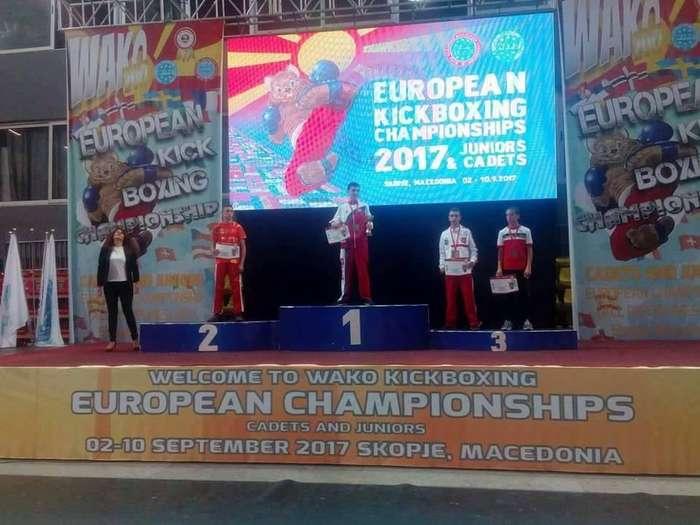 medale_sporty_walki14