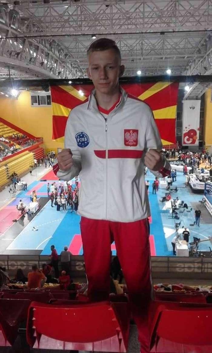 medale_sporty_walki15