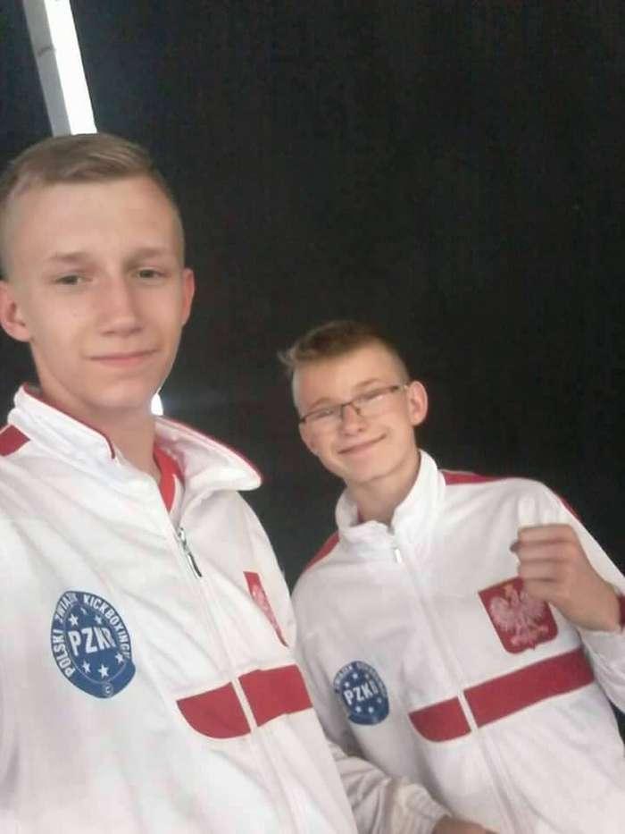 medale_sporty_walki16