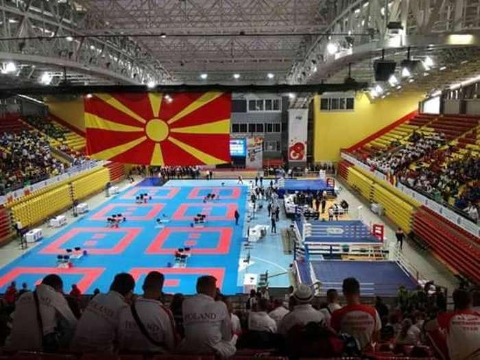 medale_sporty_walki17