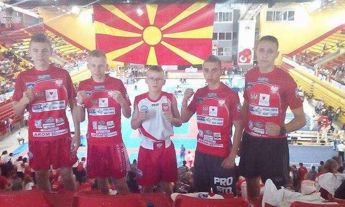 medale_sporty_walki20