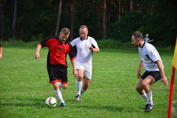 miedzyosiedlowy_turniej15