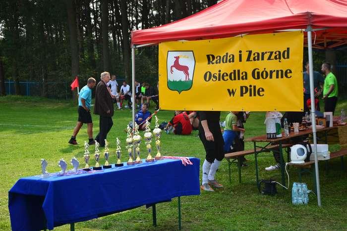 miedzyosiedlowy_turniej21