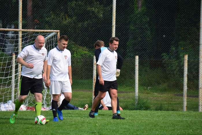 miedzyosiedlowy_turniej34
