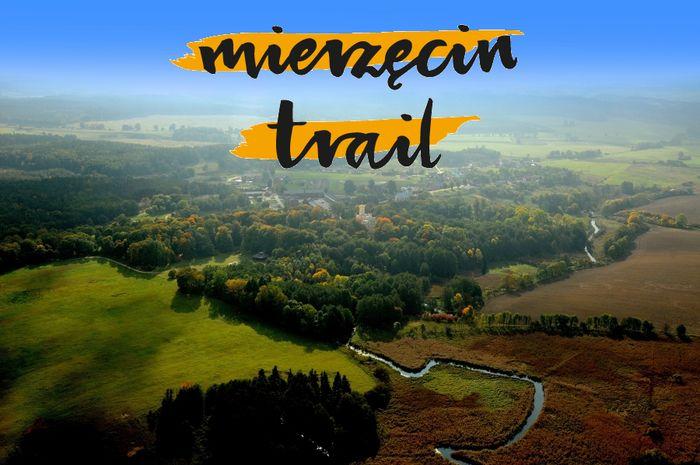 mierzecin_trail01