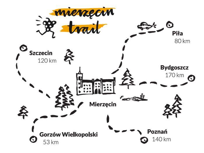 mierzecin_trail02