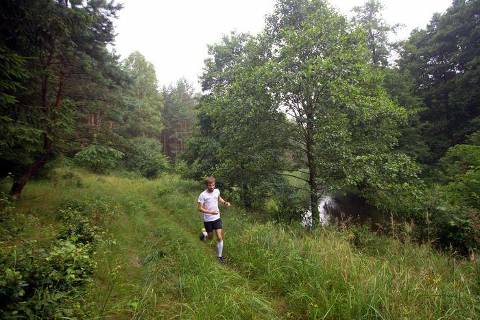 mierzecin_trail10