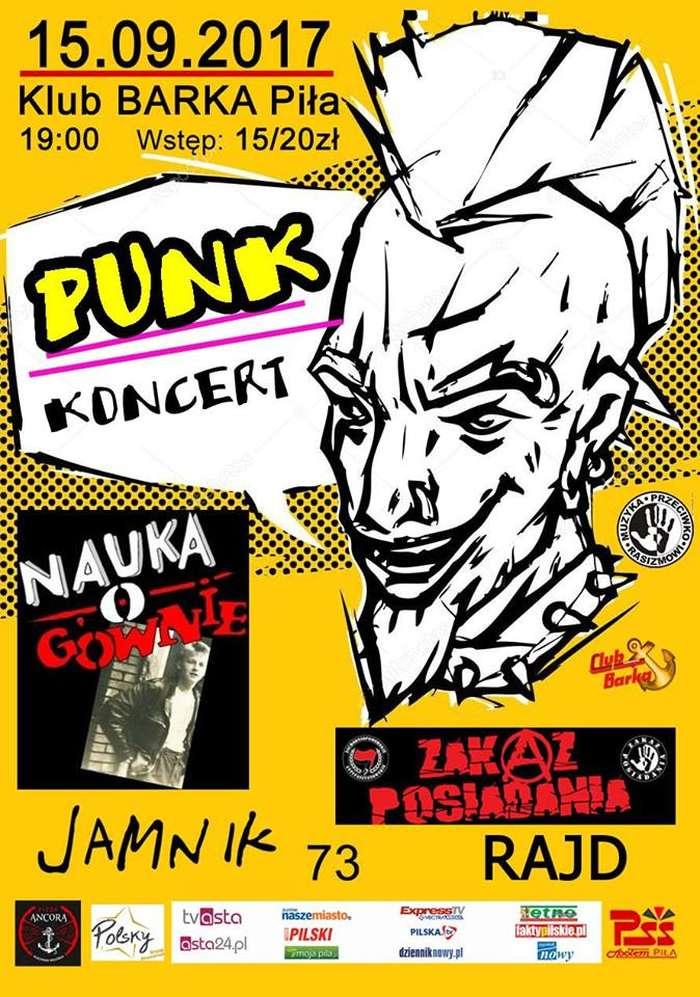 punk_koncert00