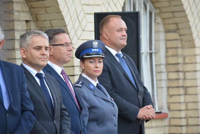 rusza_budowa_nowego_akademika14